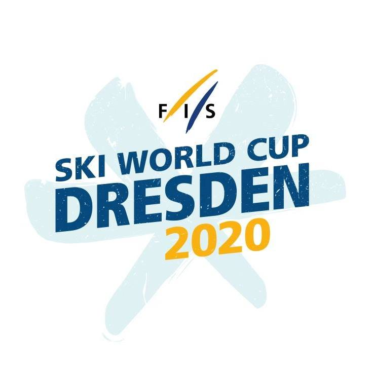 2021 FIS Cross Country World Cup