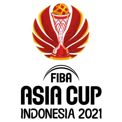 2021 FIBA Basketball Asia Cup