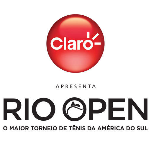 2019 Tennis ATP Tour - Rio Open