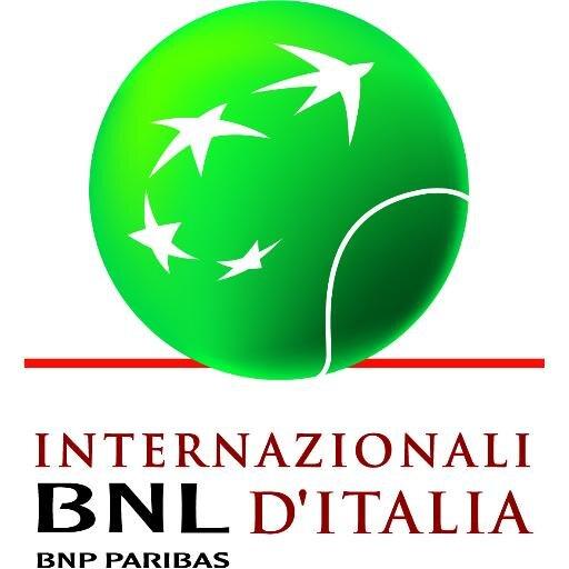 2018 ATP Tour - Internazionali BNL d'Italia
