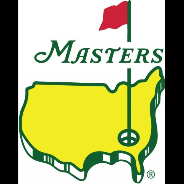 2015 Golf Major Championships - Masters Tournament