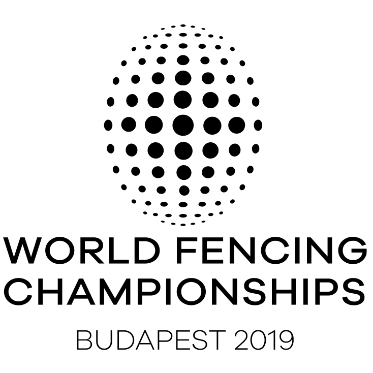 2019 World Fencing Championships