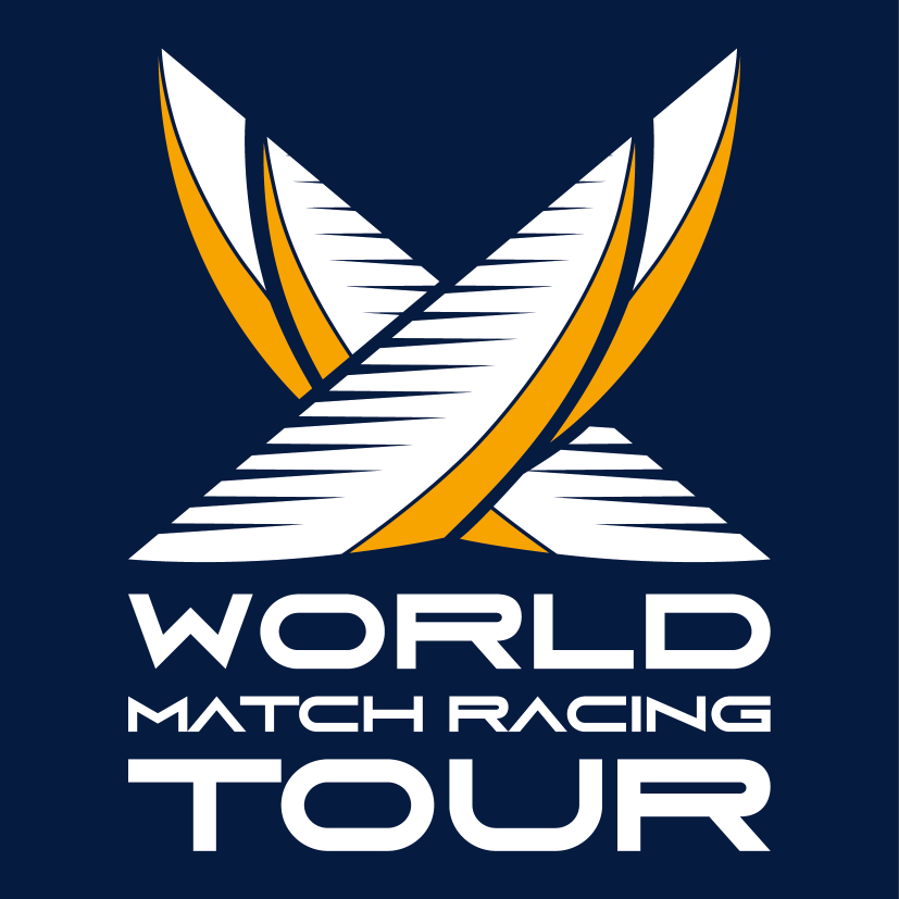 2015 World Match Racing Tour - Congressional Cup