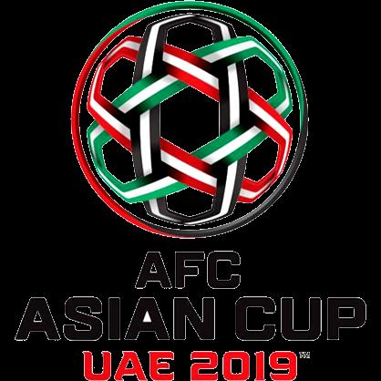2019 AFC Football Asian Cup