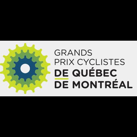 2019 UCI Cycling World Tour - GP de Québec
