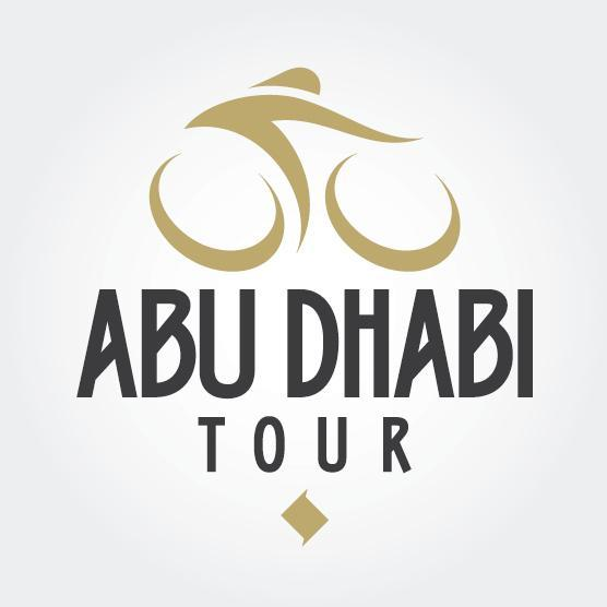 2017 UCI Cycling World Tour - Abu Dhabi Tour