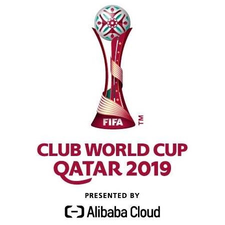 2019 FIFA Club World Cup