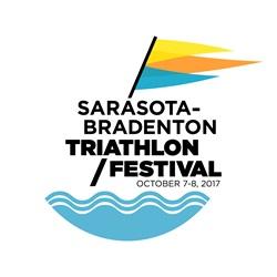2017 Triathlon World Cup