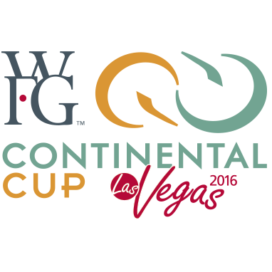 2016 Curling Continental Cup