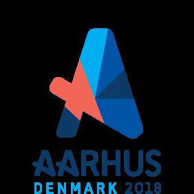 2018 Sailing World Championships
