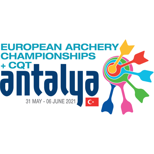 2021 European Archery Championships