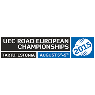 2015 European Road Cycling Championships