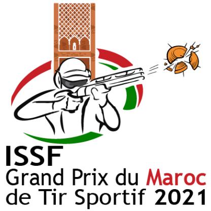 2021 ISSF Shooting Grand Prix - Shotgun