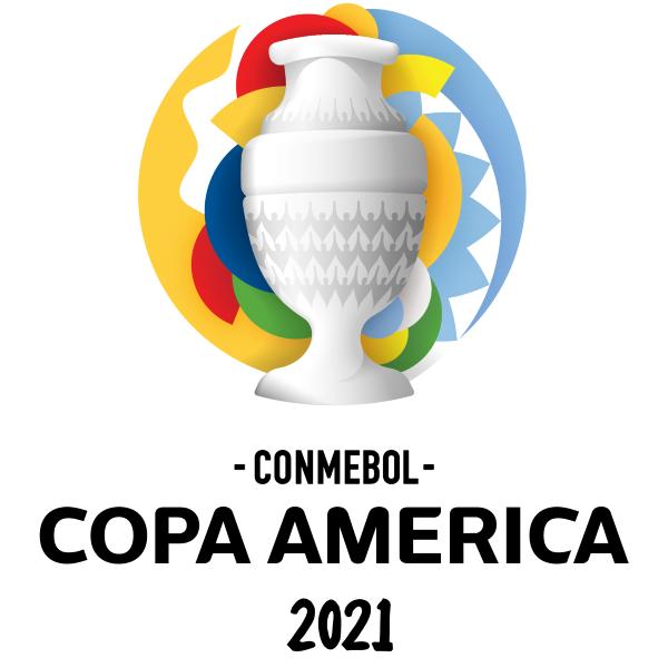 2021 Copa América - Semi-finals