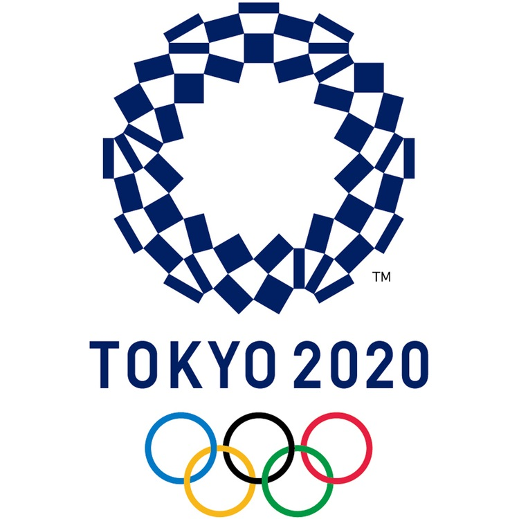 2020 Summer Olympic Games - Road