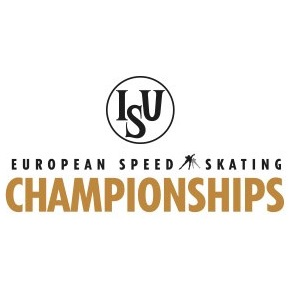 2017 European Speed Skating Championships