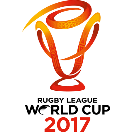 2017 Rugby League World Cup - Semi-finals