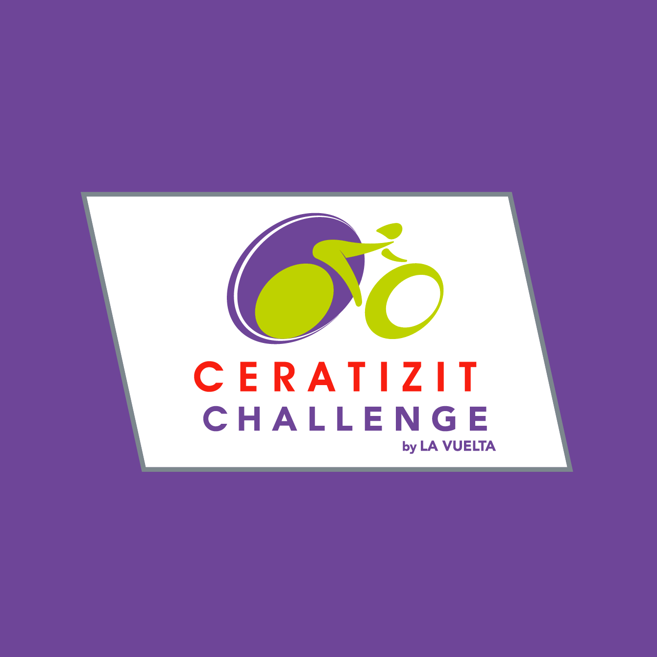 2020 UCI Cycling Women's World Tour - Madrid Challenge by la Vuelta