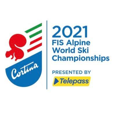 2021 FIS Alpine World Ski Championships