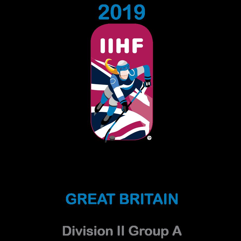 2019 Ice Hockey Women's World Championship - Division II A