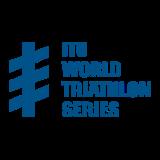 2015 World Triathlon Series