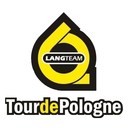 2015 UCI Cycling World Tour - Tour de Pologne