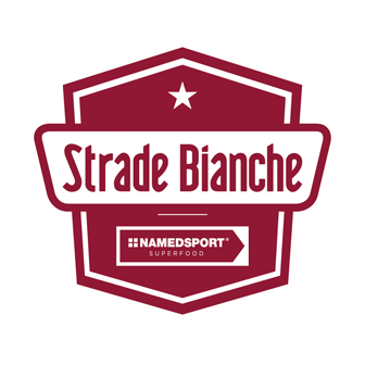 2018 UCI Cycling World Tour - Strade Bianche