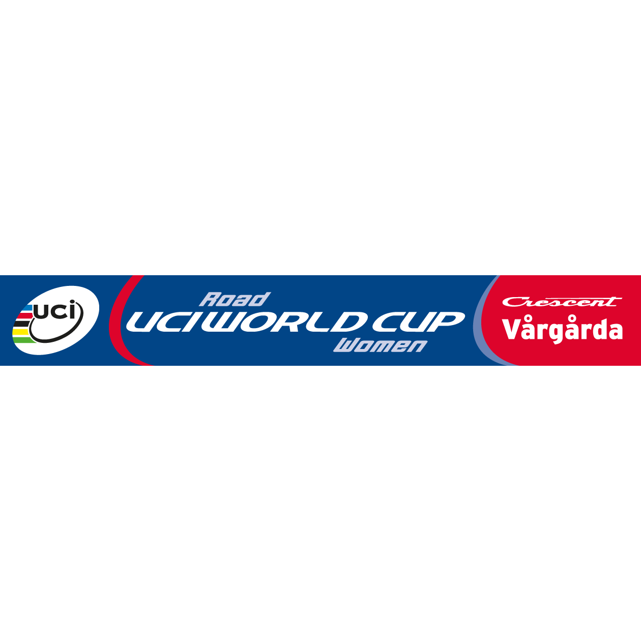2015 UCI Cycling Women's World Tour - Open de Suède Vårgårda