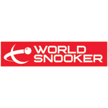 2015 World Snooker Ranking Event - China Open