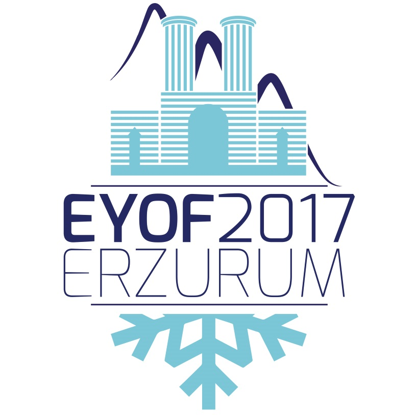 2017 Winter European Youth Olympic Festival