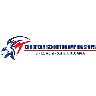 2021 European Taekwondo Championships