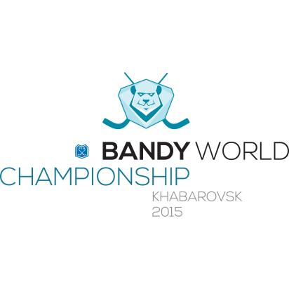 2015 Bandy World Championship