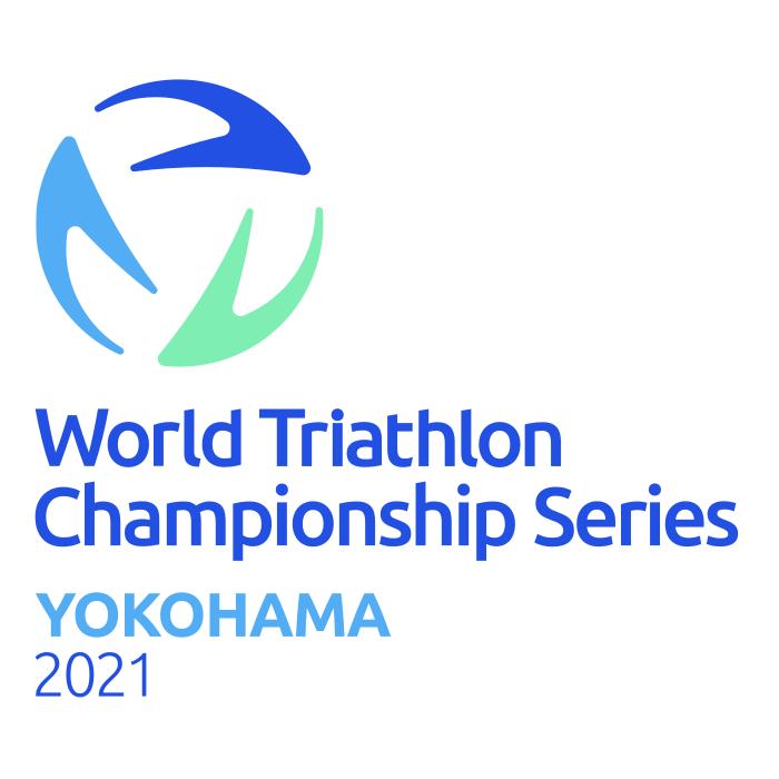 2021 World Triathlon Series