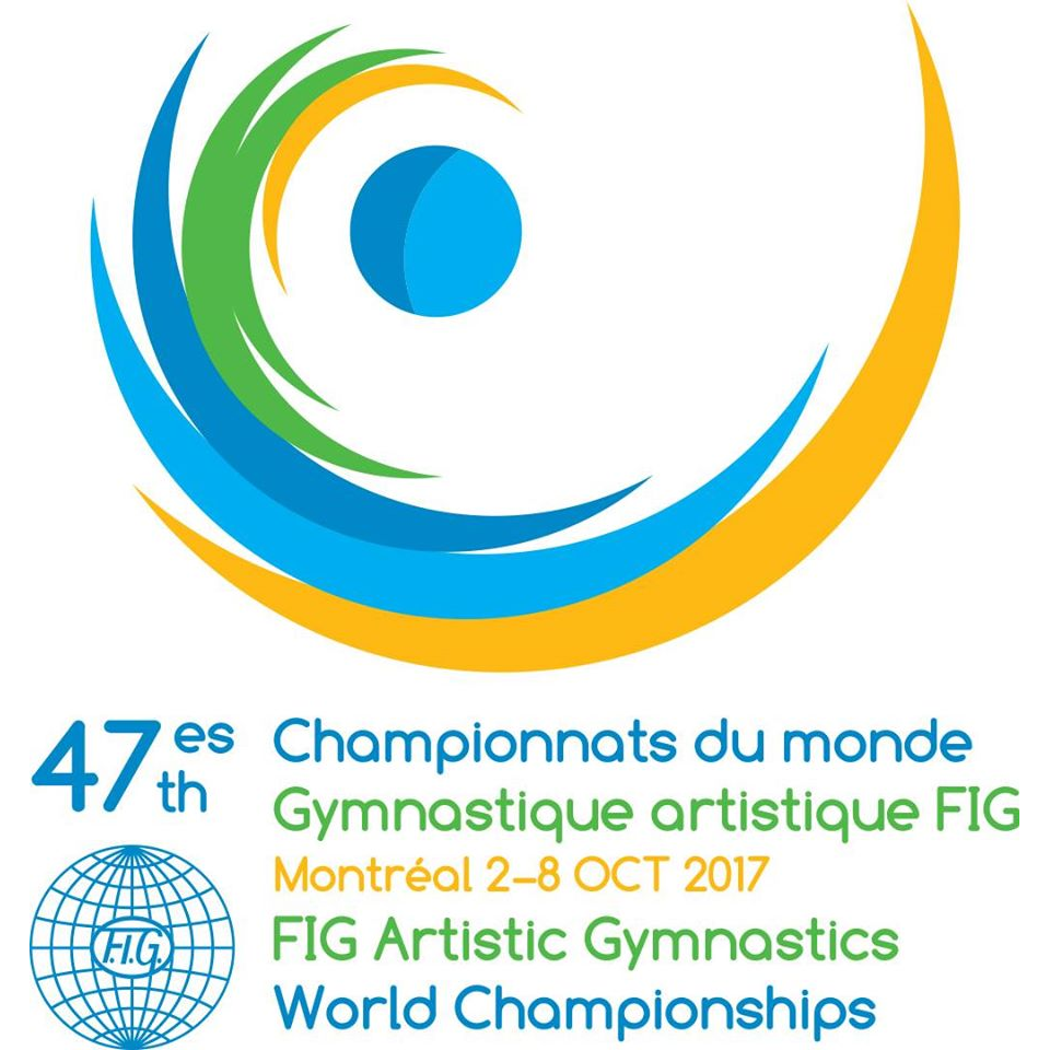 2017 World Artistic Gymnastics Championships