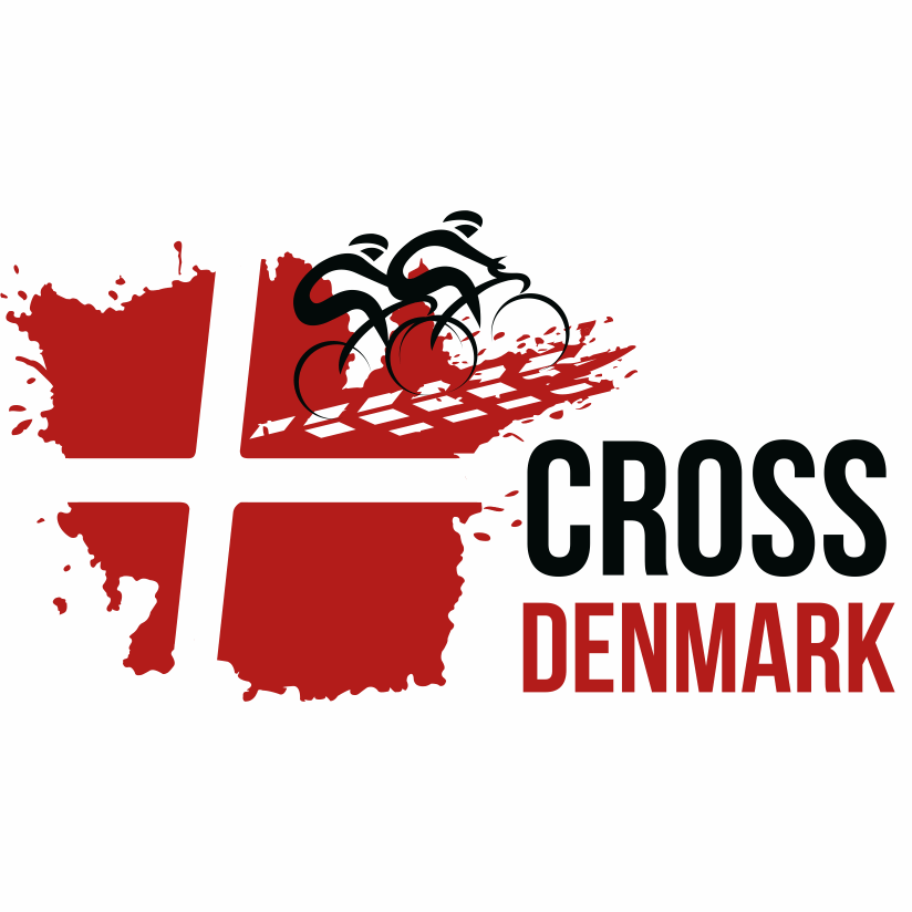 2017 UCI Cyclo-Cross World Cup