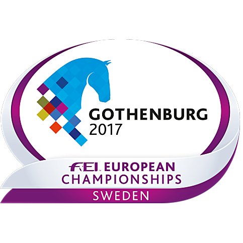2017 Equestrian European Championships - Show Jumping & Dressage