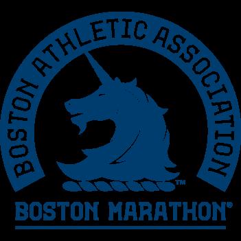2018 World Marathon Majors - Boston Marathon