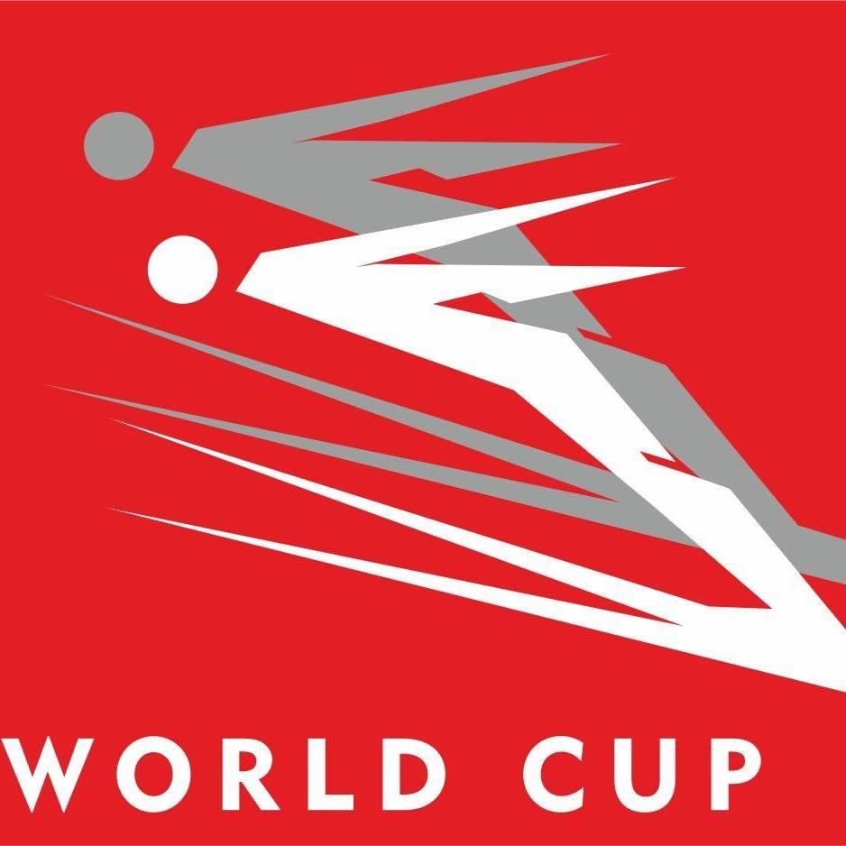 2018 Ski Jumping World Cup - Men