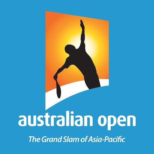 2016 Tennis Grand Slam - Australian Open