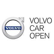 2021 WTA Tour - Volvo Car Open