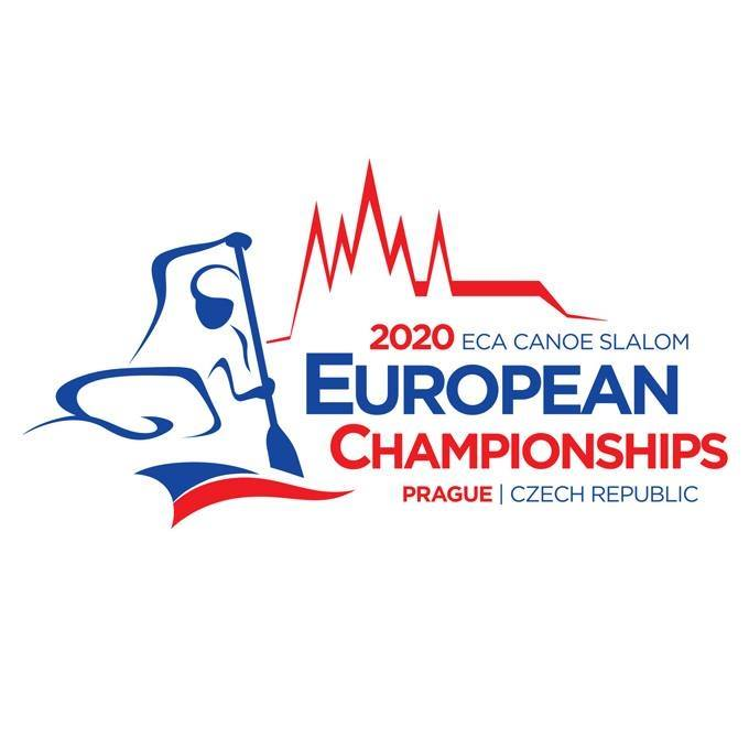 2020 European Canoe Slalom Championships