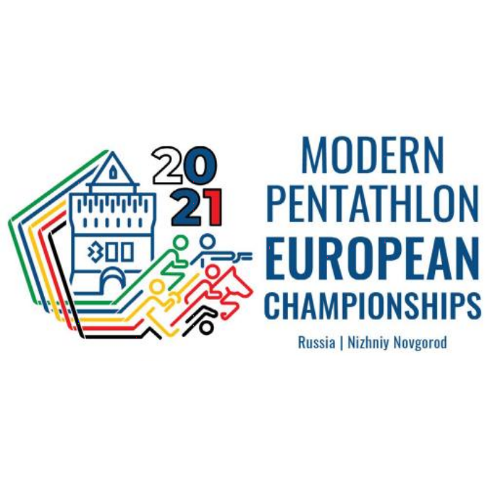 2021 Modern Pentathlon European Championships
