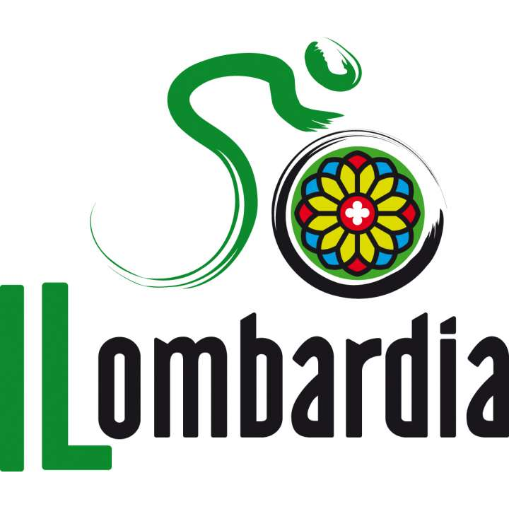 2015 UCI Cycling World Tour - Giro di Lombardia