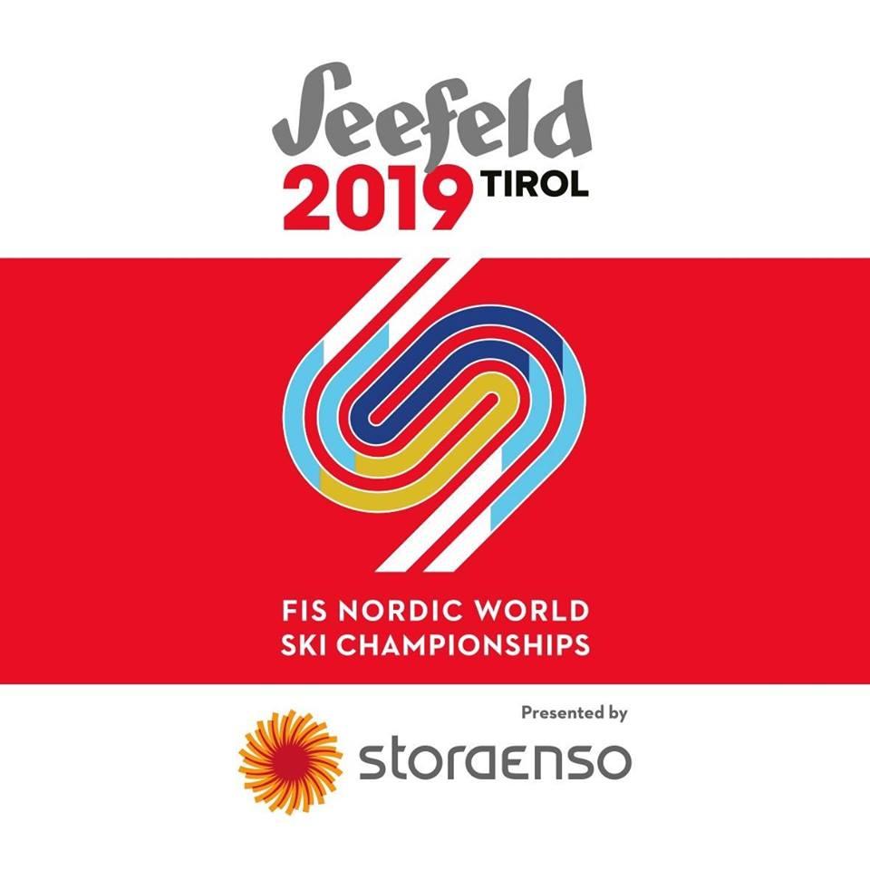 2019 Nordic World Ski Championships