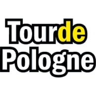 2019 UCI Cycling World Tour - Tour de Pologne