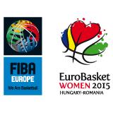 2015 FIBA EuroBasket Women