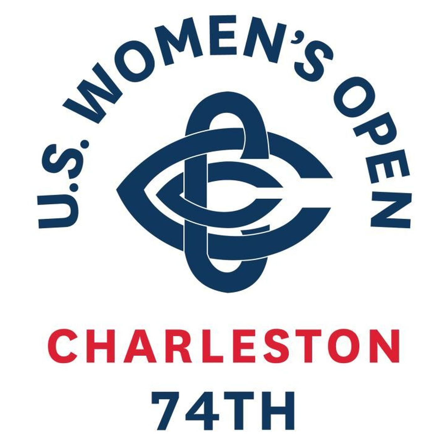 2019 Golf Women's Major Championships - US Women's Open