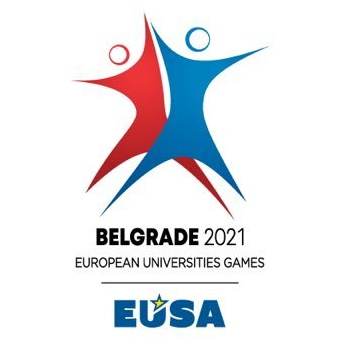 2021 European Universities Games