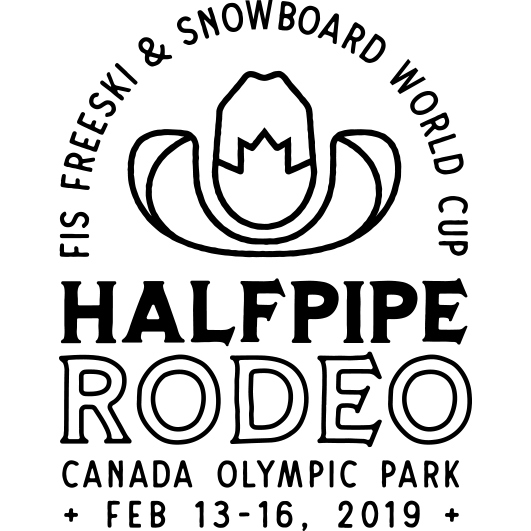 2019 FIS Freestyle Skiing World Cup - Halfpipe