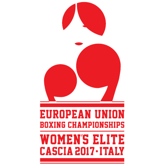 2017 European Women's Boxing Championships - European Union